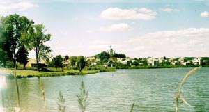 janiv